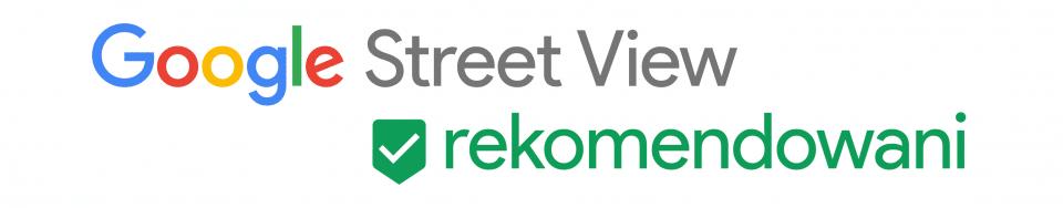 Google Street View – czy warto?