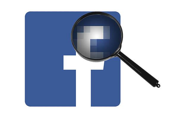Piksel facebook-a