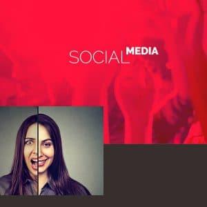 Social media – twój lepszy profil.