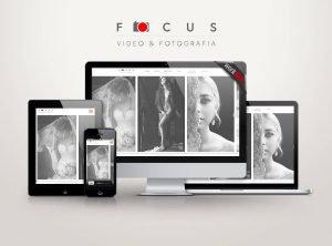 www.focus-video-foto.pl