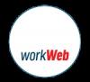 workWeb - Szczecinek | reklama | drukarnia | marketing | outdoor